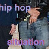 hip hop situation