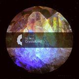 DJ føzz - Crystallized (Dekadance vol.5)