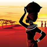 Noel Mix Part 2 Club Africa