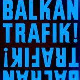 DJ Set : Mix BalkaniK