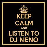 DJ Neno - Keep Calm