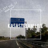 Kasastream Vol.17