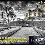The Big House with Dave Watkins - Thursday 18th June 2015