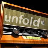 Tru Thoughts presents Unfold 09.09.12