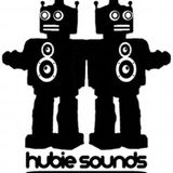 Lebrosk - Hubie Sounds guestmix on NSB Radio
