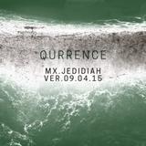 Jedidiah_Mix_09-04-15