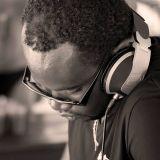 Kizomba Mix Oct. 2015