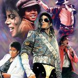 Bad Ass Michael Jackson Tribute Mix by GIKU   Brooklyn