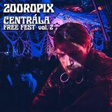Zooropix @ FreeFest vol.2 - 6.10.2017