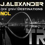 J.Alexander - pra_grsiv Destinations NCL 002 14 Jun 2017