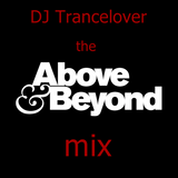 DJ Trancelover Above and Beyond