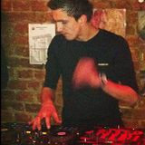 DJ ELEX - SUMMER IS COMING (2013 CLUB HITS)