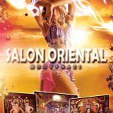 Greek Music 2014 - Salon Oriental Club - DJ_MiTsAkoS