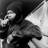 True Hip Hop's ( @ClassicHip_Hop ) Jeru the Damaja Mix
