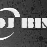Bini's House Mash-Up Show EP1. Wednesday 8th Jan 2014