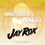 Aangeschoten & WILD | Episode 1 *live mix