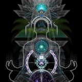 TranzL8tor - The Art Of Psytrance