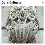 DIM083 - Gary Gritness