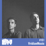 Wild City #151 - VridianMusic