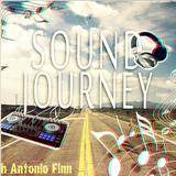 Sound Journey 044