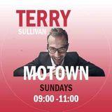 Motown & Northern Soul show 17 December 2017