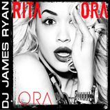 The Rita Ora Midi Mix