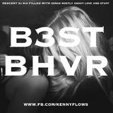 B3ST BHVR