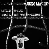 Patrolice & Junkie XL