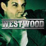 WESTWOOD - VOLUME 1 - DISC 02 - 2001