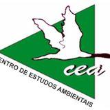 Comentário ONG CEA Contraponto 14-09-2015