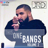 @jrdpaige - This One Bangs! Vol. 2