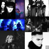 Music For Goths and Sympathizers | Waves of Resistance