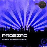Progzac (Mixed By Dj Hands) (iNTrance 2014)