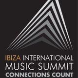 Seth Troxler - Live @ IMS 2012 (Ibiza) - 25.05.2012