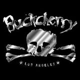 BUCKCHERRY on The Q Afternoon Show jan2014