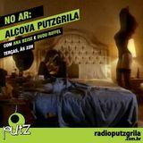 Alcova Putzgrila - Bardo & Fada - 280415