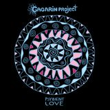 [www.PSYBIENT.org] Gagarin Project - Psybient Love [GAGARINMIX-09]