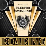 Electro Swinging