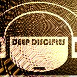 Deep Disciples Presents A Staircase 2 Heaven
