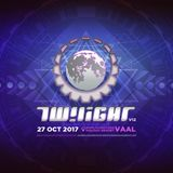 Digital Dream @ Twilight 27/10/2017 Psy Set