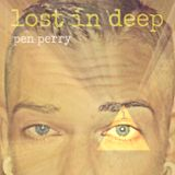 Lost In Deep - Episode 1 (07.08.13 - @Globalbeats.fm) mixed by Pen Perry
