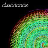 Todd Howard- Dissonance- April 2013