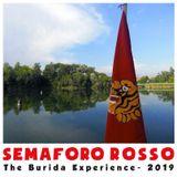 SEMAFORO ROSSO 2019 - 20 20190502