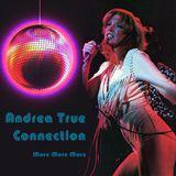 Andrea True - More (Acapella Intro)  Original Version - A Tom Moulton Mix