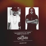 #OKLMix Richie Beats & Dj 2 Spee
