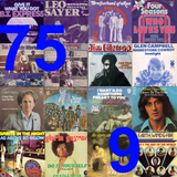 Top 40+ Years Ago: September 1975