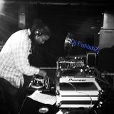 Some Good Techno Stuff # 12 @ Dj FuNahZ 09-08-2015
