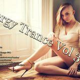 Pencho Tod ( DJ Energy- BG ) - Energy Trance Vol 377