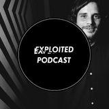Exploited Podcast #80: Niko Schwind