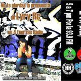 programa 4efeRadio 13-08-14